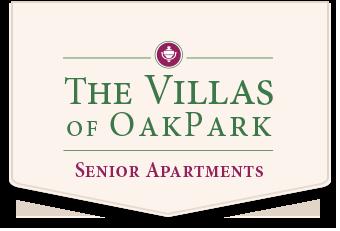 The Villas of Oak Park
