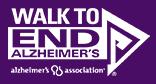 2017 Walk to End Alzheimer's-Southview Senior Communities-Twin Cities MN