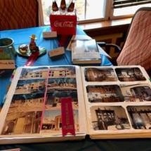 State Fair Celebration-Villas of Oak Park-picture album and other crafts